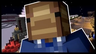 Minecraft Dreams - MOLE PEOPLE! | Custom Roleplay w/ Samgladiator