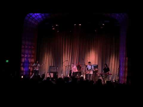 Royal Headache - Live at The Regent Theater 7/20/2017