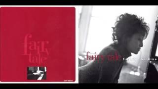 Yoshiko Kishino -  Fairy Tale