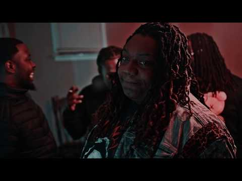 Nate Stackhouse - Dwight Howard (Official Music Video)