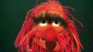 Video The Muppets - Mama (Bohemian Rhapsody ) download MP3, 3GP, MP4, WEBM, AVI, FLV September 2017