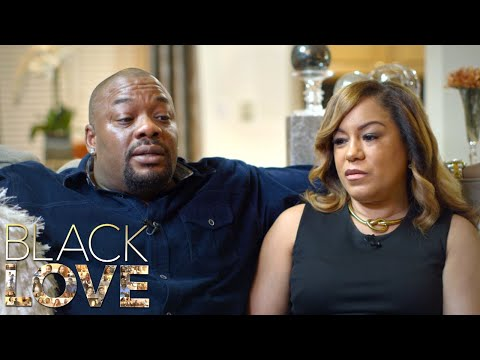 One Couple's Fatal Infidelity | Black Love | Oprah Winfrey Network
