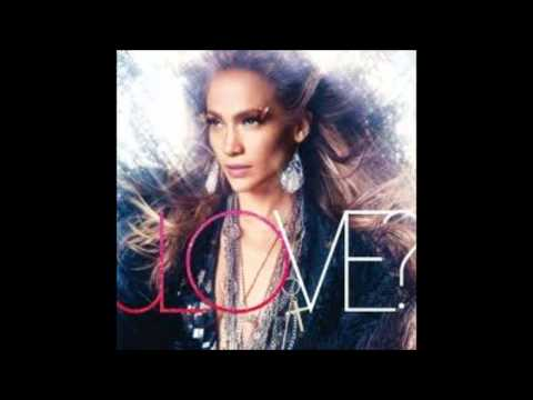 Jennifer Lopez - Dance Again + FREE DOWNLOAD