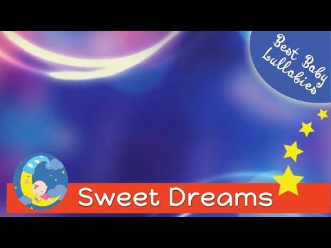 Lullabies Classical Songs To Put Baby To Sleep Instrumental Baby Lullaby Lullabies Go to Sleep