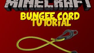 Minecraft: How to Setup BungeeCord for Minecraft 1.8-1.9