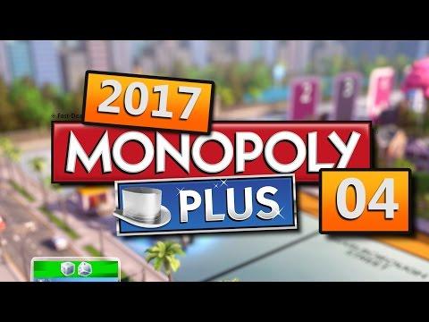 EKIPA MONOPOLY - Seto pociąga