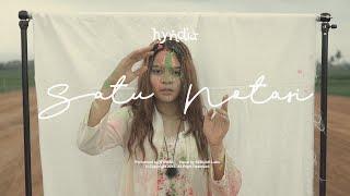 HYNDIA - Satu Notasi ( Official Music Video )