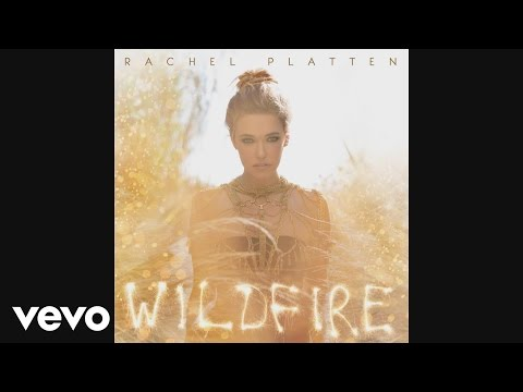 Rachel Platten - Better Place (Audio)