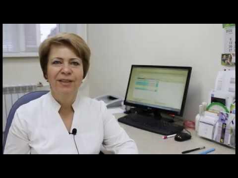 Вакцинация против гриппа ЗА и ПРОТИВ (2020)