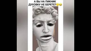 10 минут смеха Приколы Ржач Смешные видео Сборник 161 Приколы