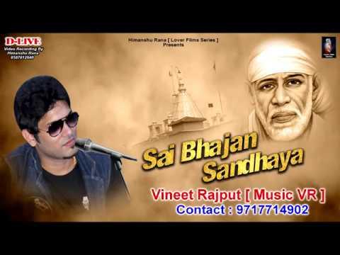 shukar-dateya-tera-sukar-dateya-2019-|-riya-|-vineet-rajput---music-vr-|-lover-films-series