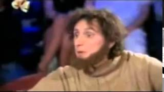 Вадим Галыгин  Капай  Ископаемые женщины