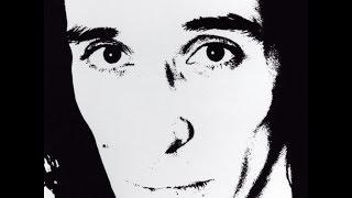 John Cale: Fear (Full Album)