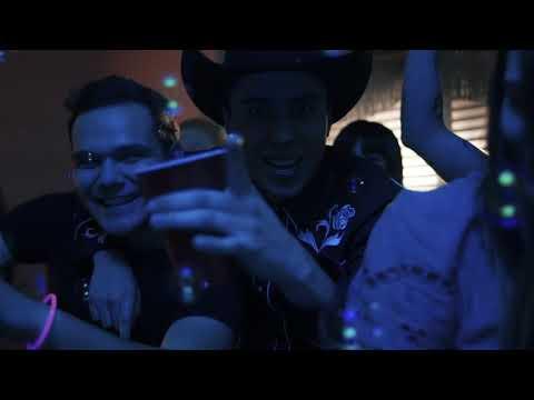 Maxx Gallo - Gallote (Call me) [Video Oficial]