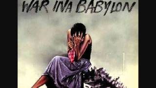 Max Romeo & the Upsetters - Uptown Babies Don't Cry