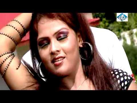 Modhu Khailo Na । Bangla Hot Music Video New । মধু খাইলো না । Movie Song । One Msic BD ।