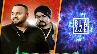 Pagol Hoye Jaabo (Instrumental With Hook) | Deep Jandu ft. Bohemia | Planet Records