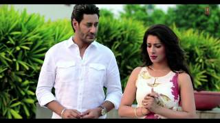 Oh Chali Gayi Harbhajan Mann Full Video Song | Satrangi Peengh 2