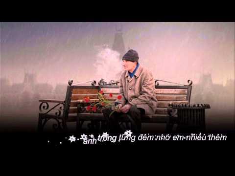 Lạnh - Khổng Tú Quỳnh ft Tony Việt