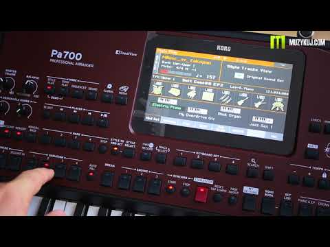 korg-pa700-smf-creator-style