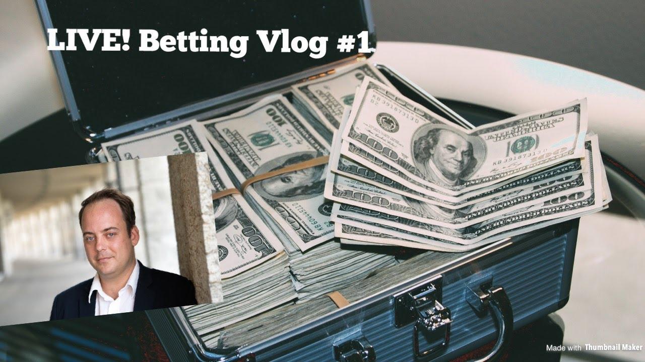 Npb live betting sports betting australia promotions coordinator