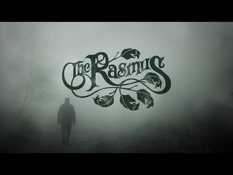 The Rasmus – Drum