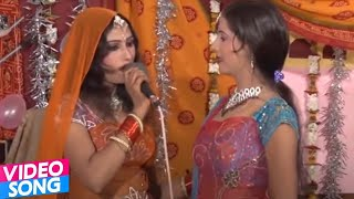 Repeat youtube video Sona Na Chandi Jawab Sawal - सोना ना चाँदी जवाब सवाल | Bhojpuri Champion Mukabla | Team Films