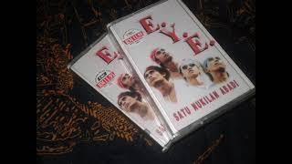 EYE - H A D I R