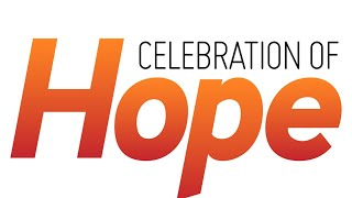 "The Celebration of Hope Day 1 ""The Freedom of Hope"" LIVE from the Singapore National Stadium"