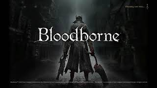 Bloodborne Any% Speedrun in 19:50 IGT (World Record)