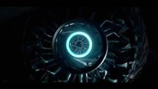 Трансформеры 3 / Transformers: The Dark of the Moon (2011) HD 1080p