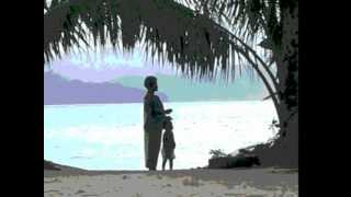 Patti Potts Doi- Mama (PNG Music, East New Britain Province)
