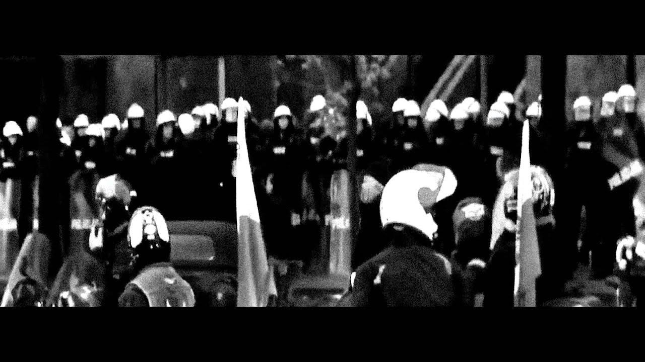 Collegium Elemente feat Młody Zmaza -Przyjdzie Ten Dzień (TELEDYSK)