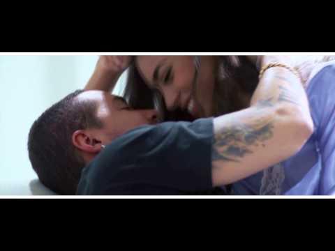 J Balvin - Ay Vamos (Bass Melody Remix) FEAT. DVJ. DF MX AND DJ. LEX