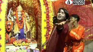 Nagpuri Bhakti Song Jharkhand 2015 - Jai Ho Maa | Nagpuri Bhakti Video Album - NAGPURI BHAJAN