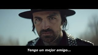 Yelawolf Best Friend Feat Eminem Sub Español