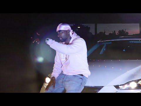 Dios Santos - Whodihooo / Rep Ft: Fleazi Bambino from Pop Out Boyz