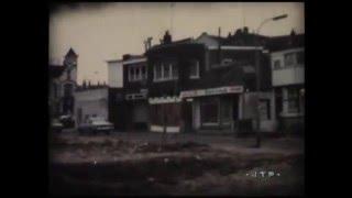 oud Hilversum rond 1970