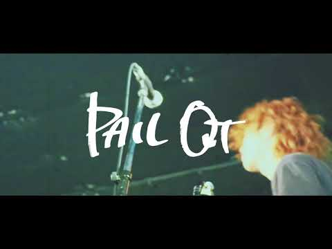 PAIL OUT - Rose (Music Video)