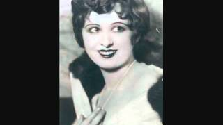 Helen Kane - Aba Daba Honeymoon (1951)