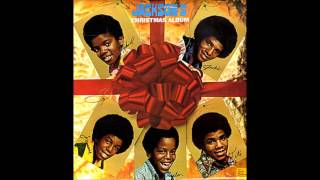 Jackson 5 - Christmas Won't Be The Same This Year