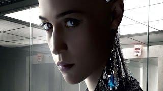David Icke -The Transhumanism Agenda, Google & The A.I. Takeover