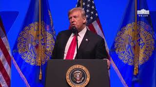 president-trump-calls-pittsburgh-synagogue-shooting-pure-evil