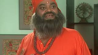 Hadd Kar Di Aapne | Hindi Serial | Episode 23 | Best Scene | Zee TV