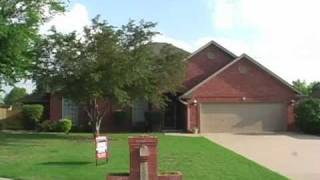 2308 Sandpiper Ct Extended Cut