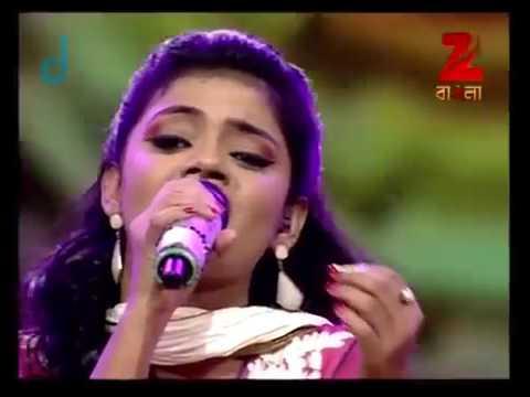Ahenjita Hindi song