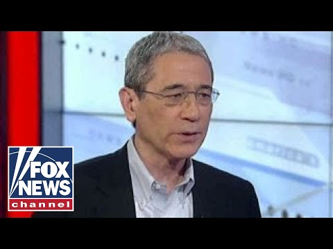 Gordon Chang: Good idea for US to talk to North Korea