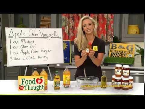 apple-cider-vinaigrette---how-to-&-recipe