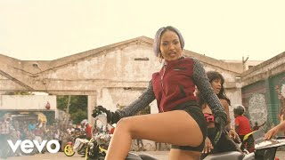 Repeat youtube video Shenseea - Loodi ft. Vybz Kartel