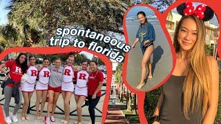 girls-trip-to-florida-vlog-uda-and-uca-college-nationals-disney-world-night-life-etc